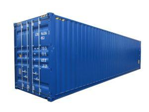 contenedor-high-cube